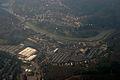 Aerial photograph 2014-03-01 Saarland 369.JPG