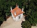 Aerial photograph of Nascente Pedras Salgadas1.jpg