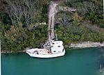 Aerial photographs of Florida MM00034273x (7136783751).jpg