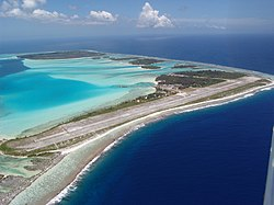 Aerial view of Bora Bora Airport.jpg