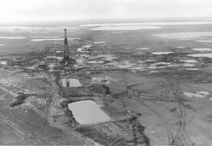 Aerial view of prudhoe bay.jpg