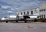 Aeroflot Antonov An-24B Goetting-1.jpg