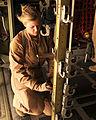 Aeromedical evacuation saves lives 110628-F-BQ124-014.jpg