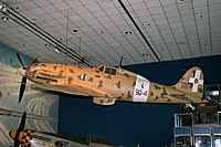 Aeronautica Macchi C.202 Folgore.jpg
