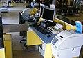 Aeroporto di Firenze boarding service counter.jpg