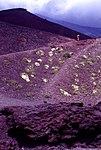 Aetna-158-Krater-1986-gje.jpg