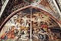Affreschi della cappella di Santa Caterina, Collegiata di Santa Maria (Castell'Arquato) 06.jpg