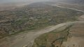 Afghan river from the air.jpg