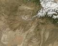 Afghanistan Blue Marble.png