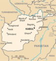 Afghanistan map - 2.png
