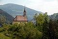 Afritz Kalvarienbergkapelle 29042007 03.jpg