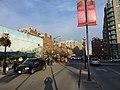 Afternoon light illuminates the St Lawrence Market North Wing, 2013 12 10 (3).JPG - panoramio.jpg
