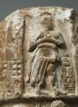 Aga of Kish Stele of Ushumgal.png