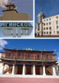 Aginskoye Collage 01.png