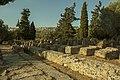 Agrigento - Italy (14860270958).jpg