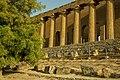 Agrigento - Italy (14860293967).jpg