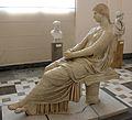 Agripina sedente 02.JPG