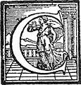 Agrippa - Di M. Camillo Agrippa Trattato di scienza d'arme, 1568 (page 14 crop).jpg