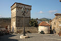 Agropoli, Italy - May 2010 (18).jpg