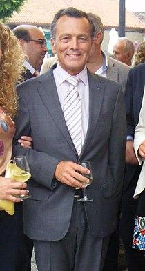 Agustín Hernández Fernández.JPG