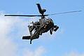 AgustaWestland Apache AH1 2 (5968561502).jpg