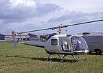 Agusta A105B MM80416 LEB 19.06.65 edited-2.jpg
