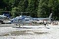Agusta AB-206B JetRanger II, RotorSky AN1259760.jpg