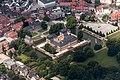 Ahaus, Schloss Ahaus -- 2014 -- 2353.jpg