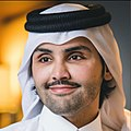 Ahmed Abdulla Thani.jpg