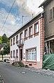 Ahrstrasse 52 in Blankenheim.jpg
