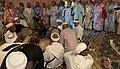 Ahwach music dance in Ouarzazate Morocco.jpg