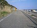Aichi prefectural road 497-2008-2-c10.jpg
