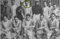 Aimé Durbec Olympique de Marseille 1926.png