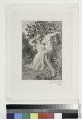 Aimons, le printemps est divin (d'après un groupe de Rodin) (NYPL b14830732-1150559).tiff