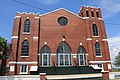 Aimwell Baptist Church 02.jpg