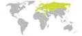 AirBaltic rutekart.png