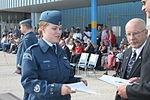 Air Cadet Grad 2008.jpg