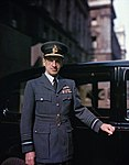 Air Chief Marshal Sir Charles Portal, Kcb, Dso, Mc, Chief of Air Staff 1940-1945 TR3.jpg