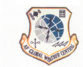 Air Force Global Weather Central emblem.png