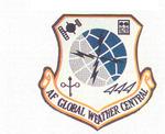 Air Force Global Weather Central emblem.png