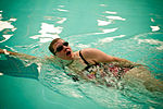 Air Force Wounded Warrior, Adaptive Sports Camp 2015 150120-F-GY993-342.jpg