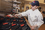 Air Force dining facility turns up the heat 150423-F-LX370-022.jpg