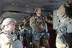 Airborne operation 170215-A-EO786-174.jpg