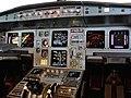 Airbus A320-211, Ural Airlines AN2146514.jpg