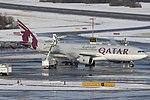 Airbus A330-202, Qatar Airways JP6770309.jpg