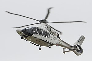 Airbus Helicopters H160 (cropped).jpg