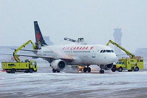 Aircanada winter.jpg