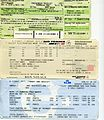 AirlineTicket-3.jpg