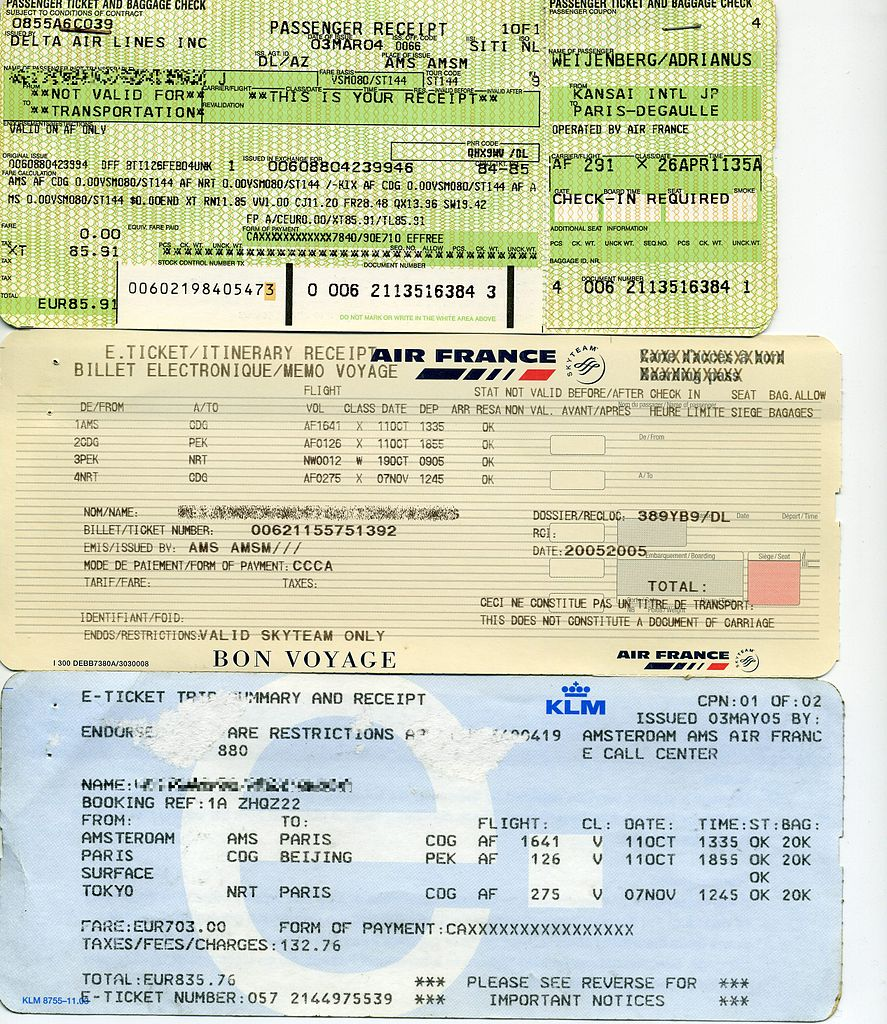 File:AirlineTicket-3 jpg - Wikimedia Commons