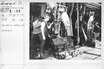 Airplanes - Engines - Ford Motor Co., Detroit, Michigan. Liberty Motor - NARA - 17338408.jpg